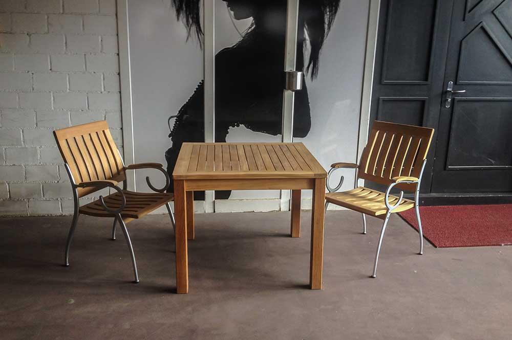 m bel parkett kramer. Black Bedroom Furniture Sets. Home Design Ideas
