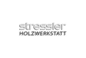 stressler
