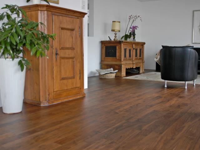 eigentumswohnungen chur parkett kramer. Black Bedroom Furniture Sets. Home Design Ideas