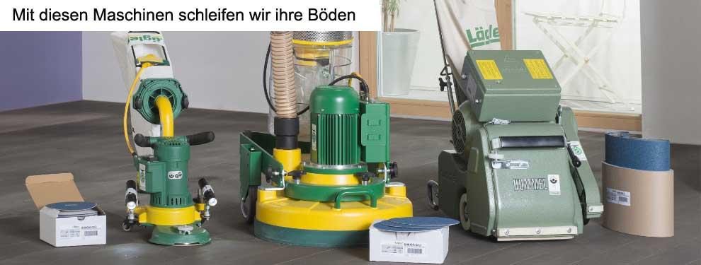 parkett-schleifen-1