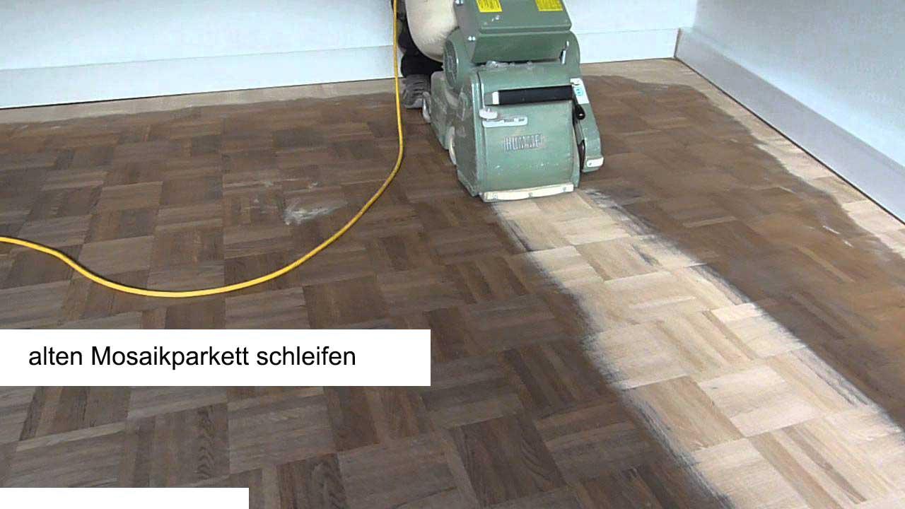 parkett-schleifen-5
